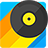 icon SongPop 2.9.3