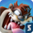 icon Looney Tunes 7.0.1