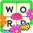 icon WordBrain 1.30.2