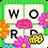 icon WordBrain 1.30.2