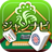 icon JANNAVI Mahjong FREE 1.1.84