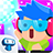 icon Epic Party Clicker 1.1