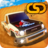icon Climbing Sand Dune 3.0.4