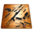 icon Weapon Field Strip 36.211