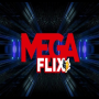 icon MEGAFLIX