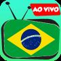 icon Tv brasil gratis - Ao Vivo 2021