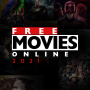 icon Free Movie Online 2021 - Reviews & Trailers