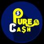 icon Pure Cash