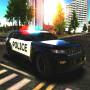 icon com.policeultracityjobs