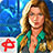 icon Crime City Detective 1.5.104