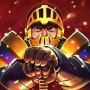 icon League of Kingdoms