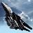 icon Modern Warplanes 1.3