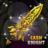 icon CashKnight 1.143