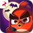 icon Dream Blast 1.14.0