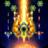 icon Space Hunter 1.6.2