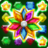 icon Jewels Jungle Pop 1.1.0