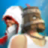 icon Mighty Quest 2.0.1