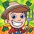 icon Idle Farming 1.10.8