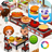 icon Cafeland 1.8.3