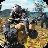 icon Commando Adventure Assassin 1.16
