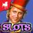 icon Wonka 49.0.874