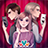 icon Teenage Drama 40.0