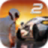 icon Rush Hour Racing 0.0.78