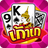 icon com.gameindy.ninek 3.1.3