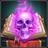 icon Gunspell 1.3.51