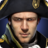 icon Age of Sail: Navy & Pirates 1.0.0.86