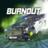 icon Torque Burnout 3.1.2