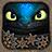 icon SoD 2.7.0