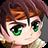 icon Knight Age 2.0.8