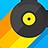 icon SongPop 2.9.4