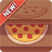 icon Pizza 2.2.7