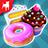 icon Crazy Kitchen 5.1.5