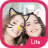 icon sweetsnap.lite.snapchat 3.17.373