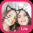 icon sweetsnap.lite.snapchat 4.0.380