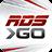 icon RDS GO 1.16.0