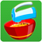 icon Cooking GamesSweet Cookies 5.0.131