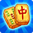 icon Mahjong 2.17