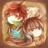 icon Lanota 1.4.1