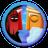 icon Godville 7.2