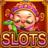 icon God Of Wealth Slots 5.12.3
