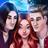 icon Vampire Love Story Games 20.0