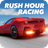 icon Rush Hour Racing 0.999
