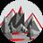icon Forbidden Valley 4.3