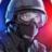 icon Counter Attack 1.1.72