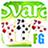 icon Svara 11.0.92