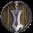 icon Forgotten Tales 7.3.2